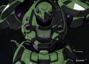 ASW-G-11 Gundam Gusion (Episode 11) 05