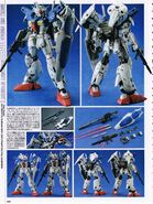Gundam-Zephyranthes-Full -Burnern-028