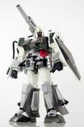 Cybot Kyoshiro's Perfect Gundam