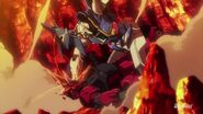GN-0000DVR-S Gundam 00 Sky (Ep 21) 07