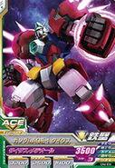 Gundam Age Titus O