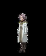 Monica Humphrey