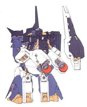 Rx-107-proto-rear