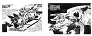 Victory Gundam Novel Nov 2 Illust 2