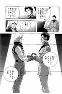 Zeta Gundam Define RAW v2 040