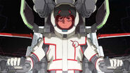 Banagher Links (UC Perfectibility)