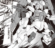GM III Defenser 3
