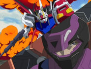 GS-(Original)-Strike-Gundam-Mwu
