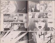 Gundam Seed v5 075)