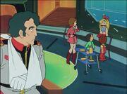 Gundamep06b
