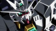 PFF-X7-J5 Jupitive Gundam (Ep 11) 02