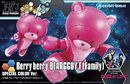 Berryberry Beargguy F (Family)
