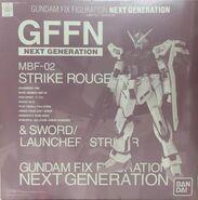 GFFN mbf-02-SwordLauncher p01 front