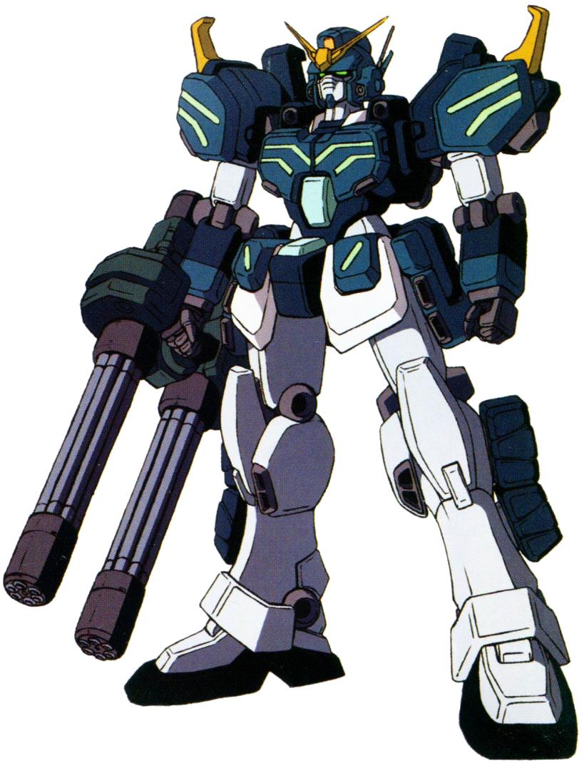 File:Gundam Heavyarms Kai CustomW0.jpg