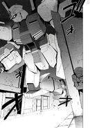 Gundam Twilight Axis v01 RAW 0055