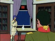 Gundamep16d