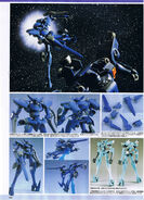 HG AEU Enact Space Type0