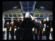 UC-Climax-GundamGallery Gundam 0079 284