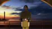 G-Reco Movie II Gusion Surugan 2