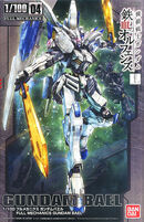 100-full-mechanics-gundam-bael-box-art2