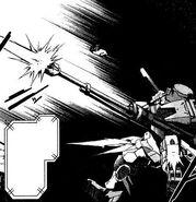ASW-G-29 Gundam Astaroth (S1 Ch 02) 01