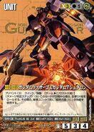 GundamWar-VirsagoAndAshtaron