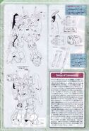 Gundam Moon Mechanical Works Vol. 2 part 2