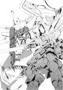 Gundam SEED Novel RAW V5 410