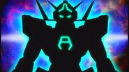 Mobile-suit-gundam-age-silhouette