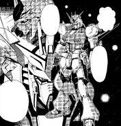 RX-93 ν Gundam Vrabe (Ep 02) 01