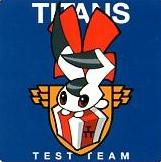 T3-emblem