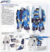 Full Armor 2
