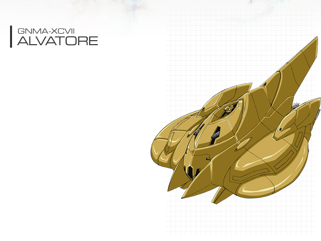 File:Gundam 00 Alvatore.jpg