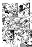 Gundam MS IGLOO 2 The Gravity Front RAW v2 074