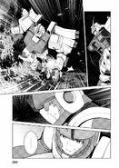 Gundam Twilight Axis RAW V3 202