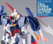 Hgbf-tall-strike-gundam-glitter (1)