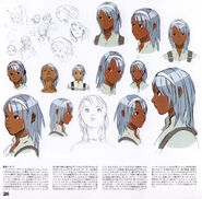 Loran-design0-turn-a-artbook