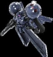 MS-21C Dra-C BO2