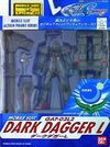 MSiA gat-02l2-Dark p01 front