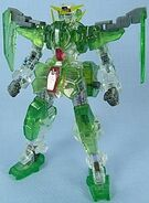 MSiA gn-002-Clear p02 sample front
