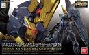 RG-UnicornGundam02BansheeNorn-FirstPress