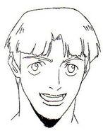 Shingomori expression1