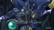 XVT-MMC Geara Ghirarga (Episode 17) 01