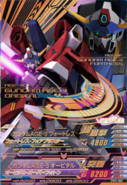 Gundam Age-3 Orbital Try Age Gold