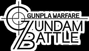 Logo (EN)