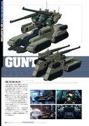 Guntank-thunder