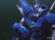 PFF-X7-E3 Earthree Gundam (Ep 19) 03