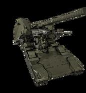 YMT-05 Hildolfr BO2