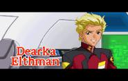 Gundam SEED Tomo to Kimi to koko de 09