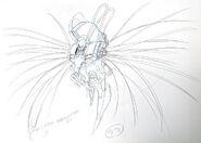 Meduzak 3